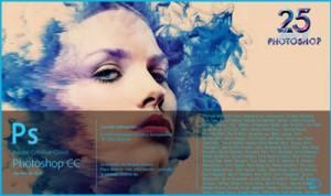 Adobe Photoshop CC 2015 y Camera Raw 9.1