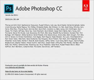 Adobe-Photoshop-2015.1