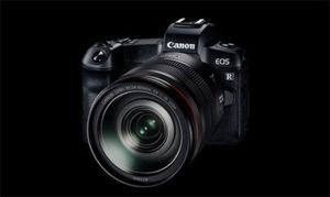 Canon_EOS_R